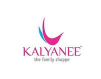 Kalyanee Branding
