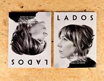 Lados Magazine N24
