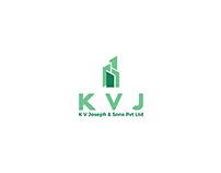 KVJ Branding
