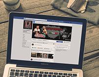 Facebook para Fe de Ciegos