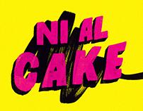 Ni al cake