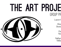 The Art Project: Art House
