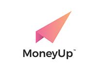 MoneyUp - Explainer Video