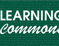 Learning Commons & Math Cafe