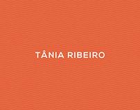 Tânia Ribeiro — Hairdresser