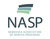 NASP - Employer Guide