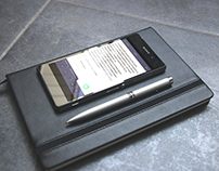 Examinator - Online Examination App