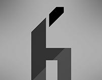 Motion Graphics Showreel (2015 Update)