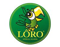 Loro / Identity