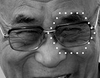Optica Eyewear