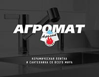 Agromat (responsive)