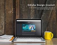 Web Slider Design