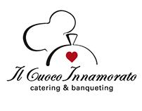 Cuoco Innamorato identity