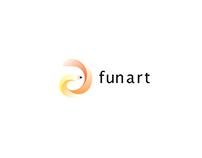 Funart