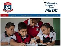 Colegio Americano Cordobés