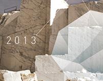 Landi Group + Tre Emme • Calendar