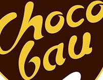 CHOCO BAU