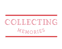 'Collecting Memories'