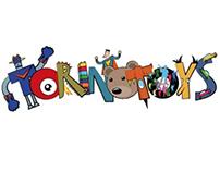 torinotoys logo