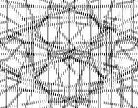 Animated Optical Illusion