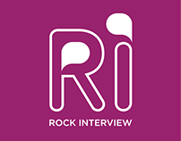 Rock interview
