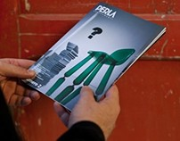 Perla Magazine #2