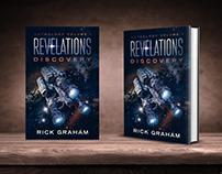 Revelations Discovery