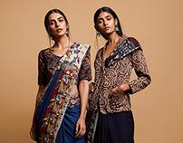 Kalamkari Tales | AJIO.com