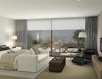 3d Inmobiliaria