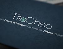 Tito&Cheo