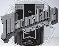 Marmalade Music
