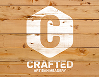 Crafted Artisan Meadery
