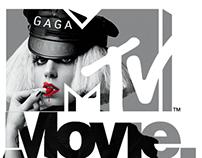 MTV Music Television - 2009 MTV Video Music Awards