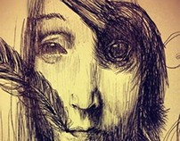 360º Sketch Project