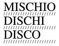 Mischio Dischi Disco - 2010