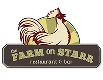 The Farm on Starr