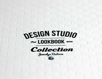 Design Studio 1 Clothing
