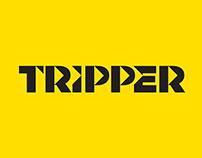 Tripper Arquitetura
