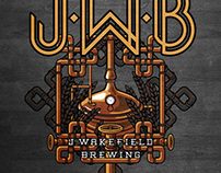 Wakefield Brewing