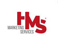 HMS Marketing Services
