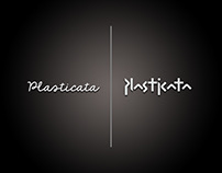 Plasticata | Propuesta Imagen Corporativa | Nov 2015