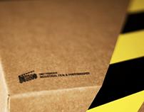 Dirtyshoot 2013 Yılbaşı Paketi
