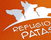 REFUGIO DE PATAS