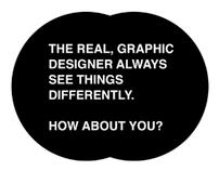 I'm a Thai Graphic Designer's Project