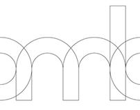 AMB Cycles