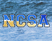 Gator Skim & The NCSA