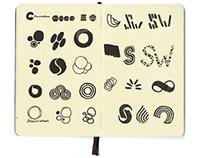 Signs & Symbols