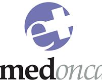 EmedOnCall Logo
