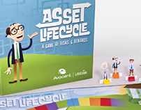 LANDesk Asset Lifecycle Manager Launch Kit