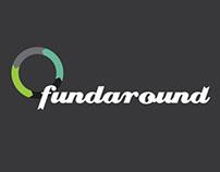 Fundaround (2012)